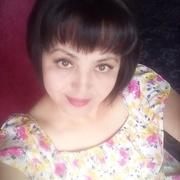 Алия 49 лет (Дева) Белорецк