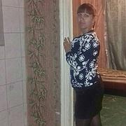 Ирина 37 лет (Дева) Кропоткин