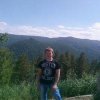 Константин, 37 лет, Рыбы, Красноярск
