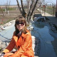 Виктория, 41 год, Скорпион, Тбилисская