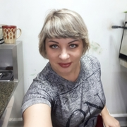 Лилия 45 Омск