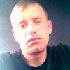 Владимир, 29, г.Хабаровск