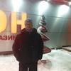 Иван, 42, г.Липецк