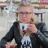 Svetlana, 52, г.Хаммерфест