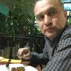 Руслан, 40, г.Краснодар