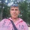 Геннадий, 53, г.Гродно