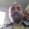 dannymccue, 49, г.Форт-Уэйн