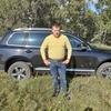 Антон, 35, г.Бугульма