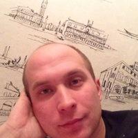 Евгений, 31 год, Телец, Минск