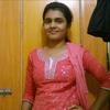 riya, 20, г.Gurgaon