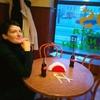 Олеся, 47, г.Варшава