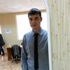 Рамиль, 35, г.Ульяновск
