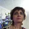 Кэт, 46, г.Новосибирск
