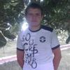 Александр, 27, г.Ромны