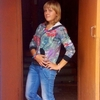 Ирина, 23, г.Велиж