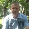 Димон, 42, г.Лосино-Петровский