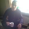 Витя, 23, г.Уссурийск