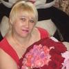 Людмила, 48, г.Нижний Новгород