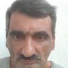 Ferhad, 43, г.Баку