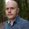Александр, 34, г.Москва