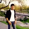 Bekzod, 23, г.Ташкент