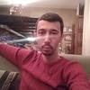 sarvar, 25, г.Ташкент