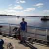 Илья, 33, г.Кострома