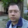 Александр, 29, г.Кишинёв