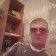 Василий, 51, г.Гомель