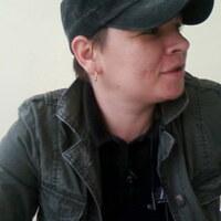 Ира, 38 лет, Дева, Рублево