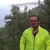 Максим, 38, г.Краснодар