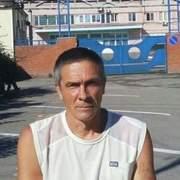 Константин 43 года (Стрелец) на сайте знакомств Знаменки