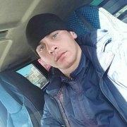 Вячеслав Селедков, 23, г.Ишим