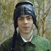 Иван, 42, г.Петушки