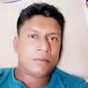 Md Rashidul, 24, г.Куала-Лумпур