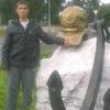 Николай, 41, г.Выдрино