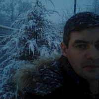 Дима, 31 год, Стрелец, Шахты