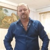Aleksandr 1, 57, Morozovsk