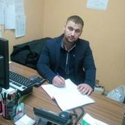 Дмитрий, 26, г.Чегдомын