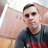 Руслан, 20, г.Астрахань