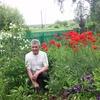 сергей, 58, г.Задонск