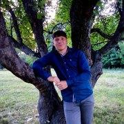 Риф, 19, г.Чаплыгин