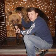 Андрей, 43, г.Тула