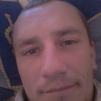 Паша, 36 лет, Рак, Борисов