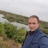 Валерий, 31, г.Рудный