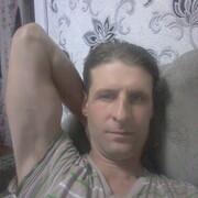 женя, 39, г.Семей