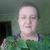 Тамара, 65, г.Палласовка (Волгоградская обл.)