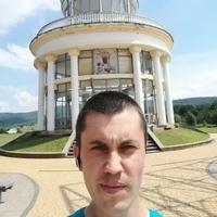 володимир, 32 роки, Козеріг, Львів