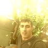 руслан, 31, г.Астана