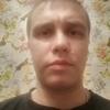 Кирилл Волочанский, 31, г.Междуреченск